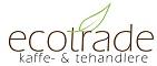 Ecotrade Logo