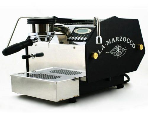 La Marzocco GS/3